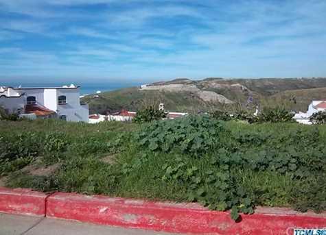 309 Lot Via Montecarlo Real Del Mar - Photo 14