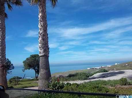 309 Lot Via Montecarlo Real Del Mar - Photo 6