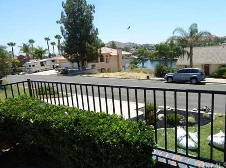 22680 Blue Teal Drive - Photo 30