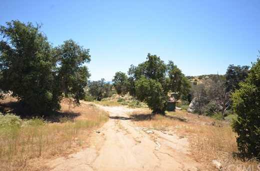 35052 Hobbiton Road - Photo 1