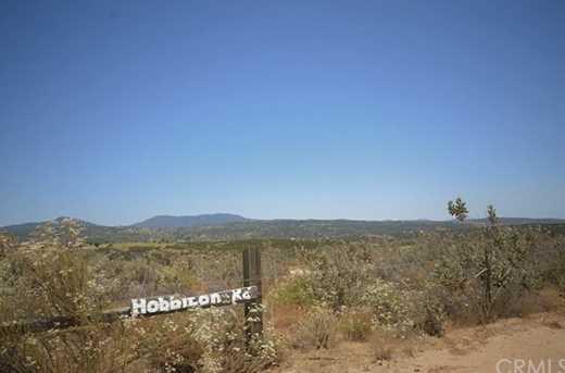 35052 Hobbiton Road - Photo 2