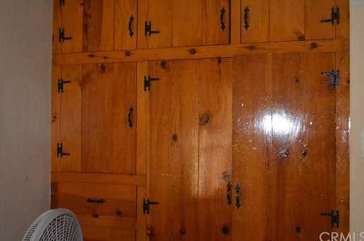 5963 Manzanita - Photo 54