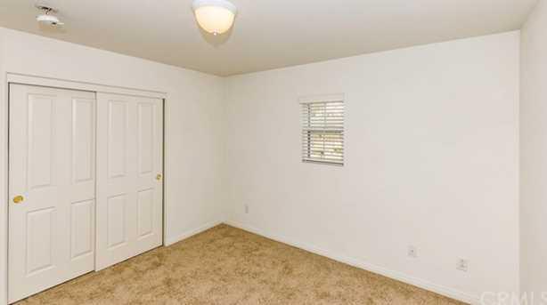27193 White Alder Court - Photo 34