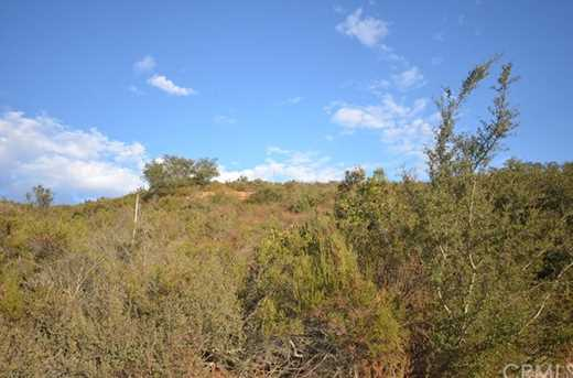 0 Rancho Heights Road - Photo 10