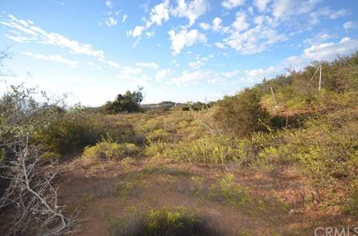 0 Rancho Heights Road - Photo 2