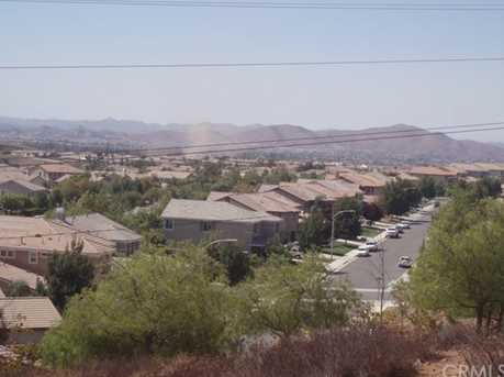 0 Menifee Road - Photo 2