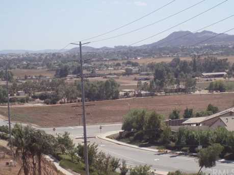 0 Menifee Road - Photo 4