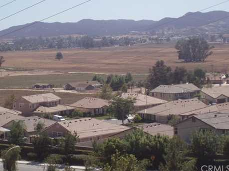 0 Menifee Road - Photo 6