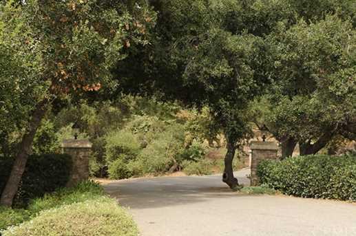 0 Oak Manor - Photo 4