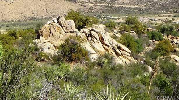 29 Covered Wagon Trail - Photo 24