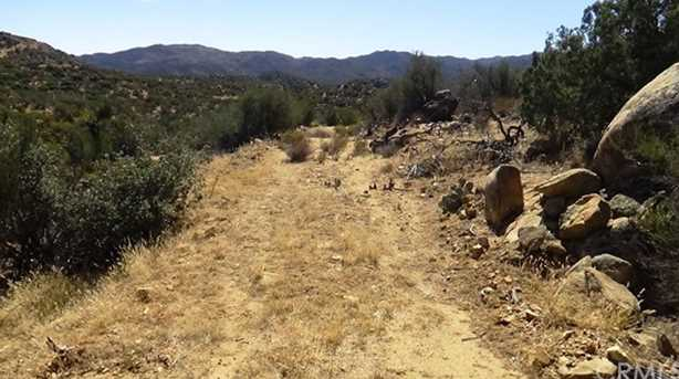 29 Covered Wagon Trail - Photo 34