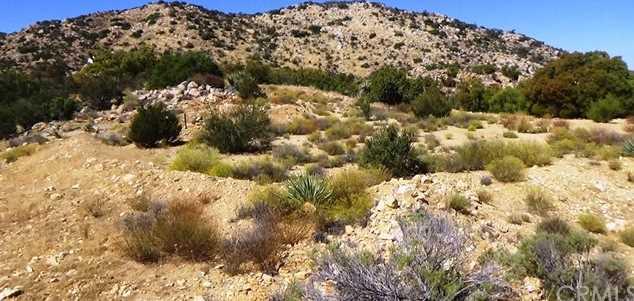 29 Covered Wagon Trail - Photo 30