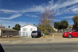 21296 Olive Street - Photo 1