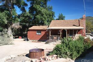 39838 Reed Valley Road - Photo 1