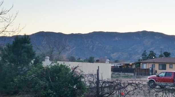21965 Canyon Drive - Photo 6