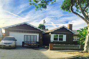 15503 Bloomfield Avenue - Photo 1