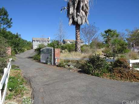 3520 Los Hermanos Road - Photo 56