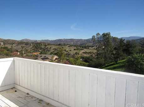 3520 Los Hermanos Road - Photo 42