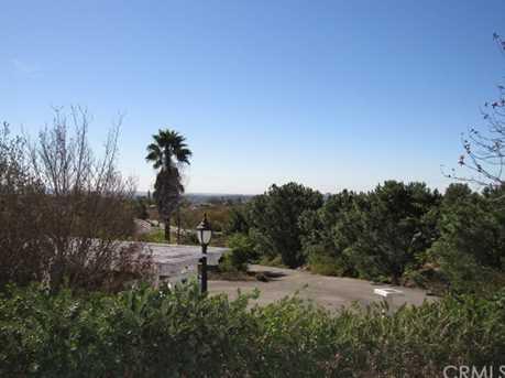 3520 Los Hermanos Road - Photo 48
