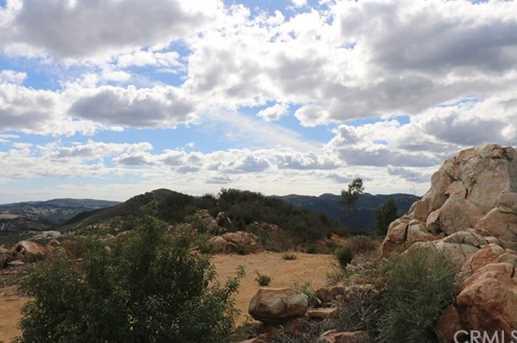 39472 Vista Del Bosque - Photo 30