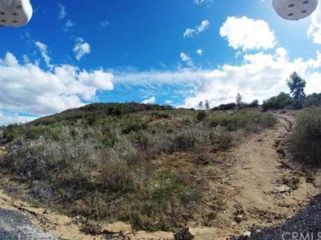 39472 Vista Del Bosque - Photo 28