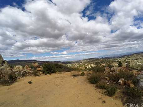 39472 Vista Del Bosque - Photo 16