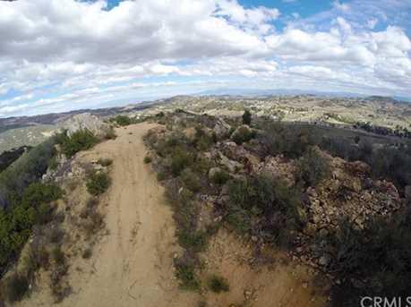 39472 Vista Del Bosque - Photo 26