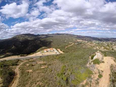 39472 Vista Del Bosque - Photo 12