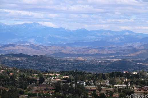 39472 Vista Del Bosque - Photo 4