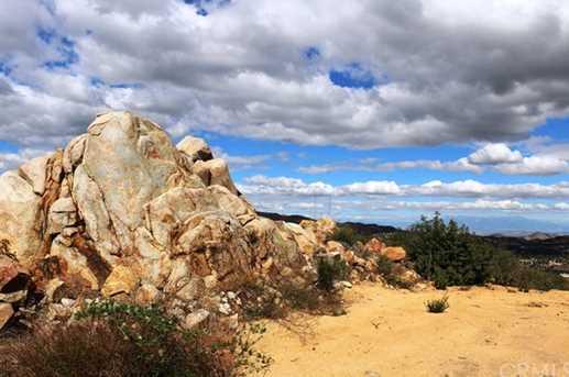 39472 Vista Del Bosque - Photo 2