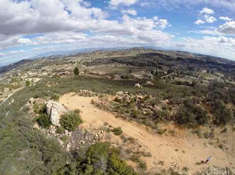 39472 Vista Del Bosque - Photo 24