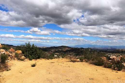 39472 Vista Del Bosque - Photo 8