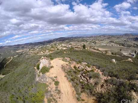 39472 Vista Del Bosque - Photo 14