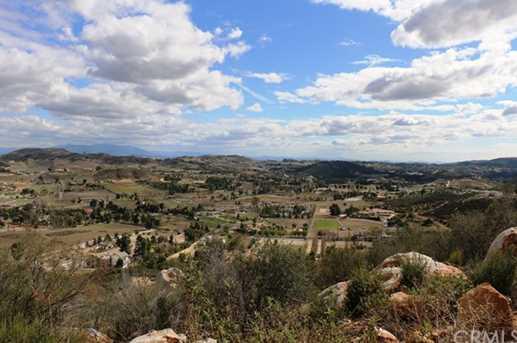 39472 Vista Del Bosque - Photo 10