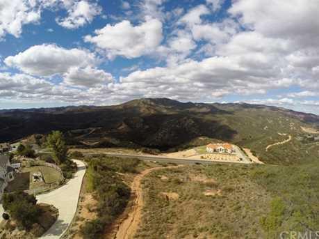 39472 Vista Del Bosque - Photo 22