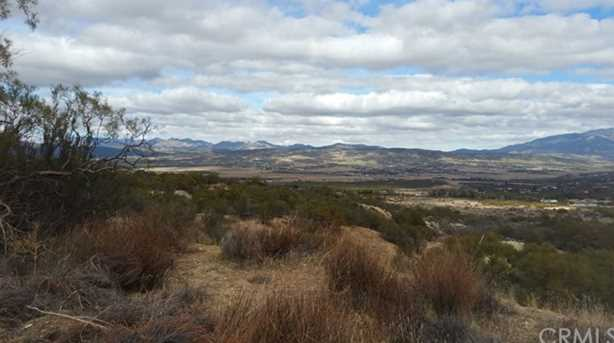 0 Rock Canyon Road - Photo 2