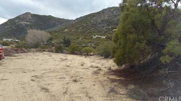 0 Rock Canyon Road - Photo 4