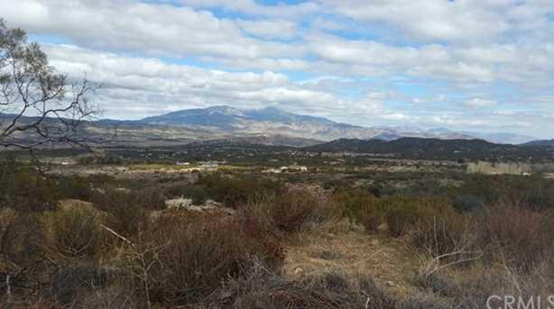 0 Rock Canyon Road - Photo 1