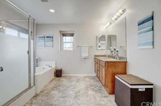 32353 Clear Water Drive - Photo 24