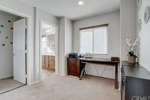 32353 Clear Water Drive - Photo 34