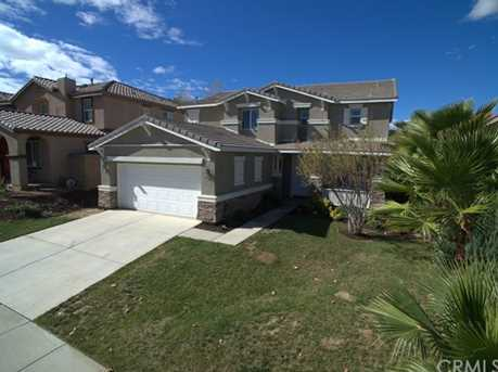 32353 Clear Water Drive - Photo 44