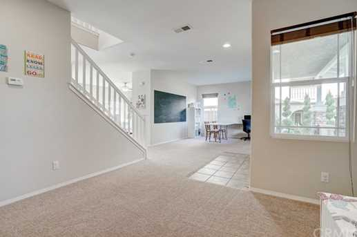 32353 Clear Water Drive - Photo 10