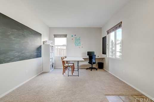 32353 Clear Water Drive - Photo 6