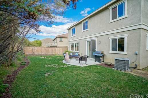32353 Clear Water Drive - Photo 40