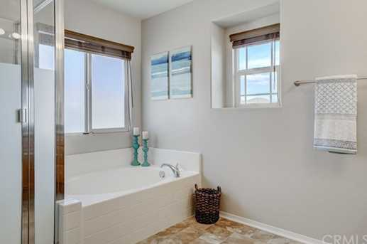 32353 Clear Water Drive - Photo 26