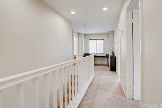 32353 Clear Water Drive - Photo 36