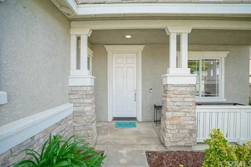 32353 Clear Water Drive - Photo 4