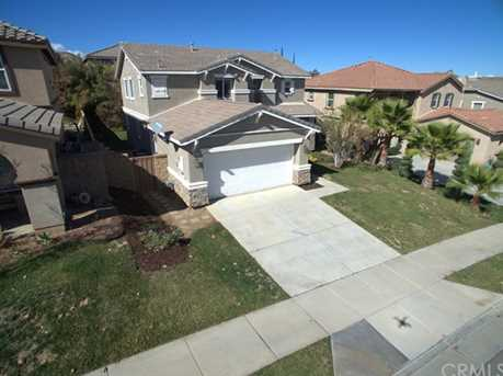32353 Clear Water Drive - Photo 42