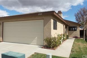 29214 Murrieta Road - Photo 1