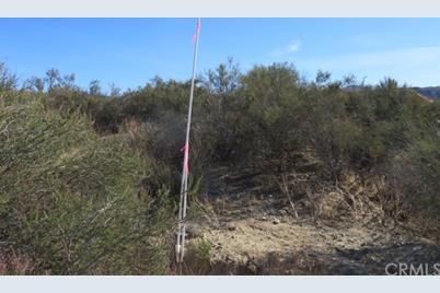 0 Aguanga Ranchos Road - Photo 1
